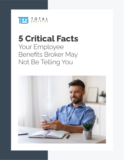 5CriticalFacts_Cover